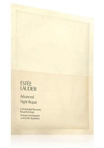 En av de bästa sheetmask från Estée Lauder